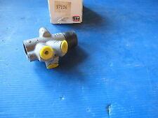 Correcteur de freinage FEG pour Citroën Axel 11 R et 12 TRS 07/84- 90