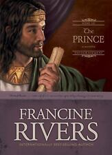 Sons of Encouragement: The Prince : Jonathan 3 by Francine Rivers (2005,...