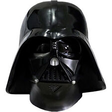 STAR WARS: Darth Vader 'A New Hope' Helmet Prop Replica (eFX Collectibles) #NEW