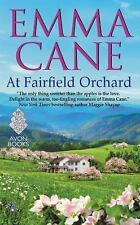 At Fairfield Orchard by Emma Cane (2016, Paperback)