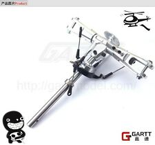 GARTT 700 DFC Metal Main Rotor Head Assembly For Align Trex 700 RC Helicopter