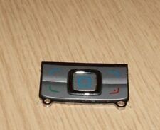 New Genuine Original Nokia 6280 Keypad Outer Navigational