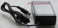 POS Ware 3 PIN 24V 2,5A Ersatz PS-180 PS-170 Netzteil Ladegerät AC Adapter PSU