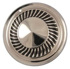 1959 FULL-SIZE FORD CAR AND THUNDERBIRD HUBCAP                  PART# B9A-1130-A