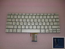 "GENUINE Apple Powerbook G4 17'' A1107 Backlit Keyboard 922-6593 GRADE ""B"""