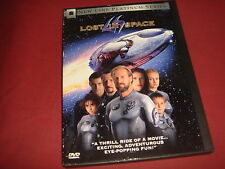LOST IN SPACE Platinum Series  Region 1 DVD USA