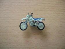 Pin Anstecker Yamaha TT 600 Modell 94 Motorrad 0333