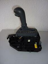 Schaltkulisse Schalthebel Volvo V70 II XC70 Bj 2002 08636189 P08636189