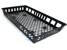 Lot of 10 - 1020 Daisy Trays Seed Starter Germinate Grow Tomato Vegetable Herb