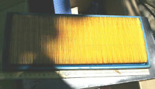 filtro aria 135 x 335mm Tecnocar A87 FORD ESCORT  - Turbo RS CAPRI Orion Ginetta