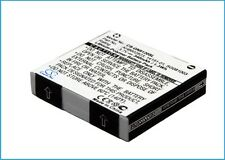 High Quality Battery for GN Netcom 9350 Premium Cell