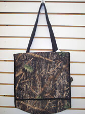 Camouflage Diaper Bags By True Timber Camo