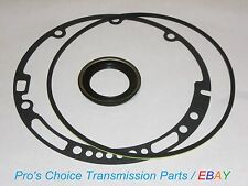 "Front Pump Reseal Kit--Fits ""ALL"" AODE 4R70W 4R75W 4R75E Automatic Transmissions"