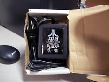 Atari 5200 power adapter BRAND NEW IN BOX