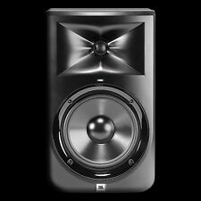 JBL LSR308 8 Inch Two-Way Powered Studio Monitor