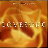 Lovesong, O'Connor, Tony, Good Condition