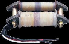 Parts Unlimited Primary Ignition Coil 1976 - 1979 Arctic Cat El Tigre 5000 6000