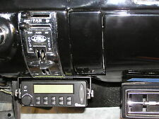 Custom Autosound SECRETAUDIO SST  Hidden Stereo Radio & Single Disc CD PLAYER _!