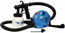 Paint Zoom Platinum Edition 15-piece Portable Paint Sprayer