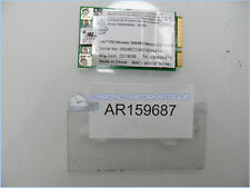 Acer  Aspire 7720G-6A2G25Mi  - Carte Wifi WM3945ABG / Wireless Card