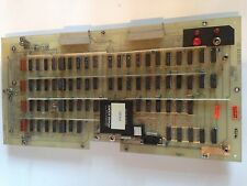Foxboro Microspec C0136TT, CO136TT Universal I/O link interface