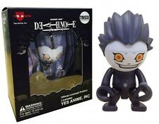 Death Note Ryuk 3'' Trexi Figure NEW