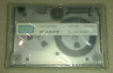 Siemens Nixdorf PLUS 525 MB Data Cartridge New 35280.00.8.08 NUOVO & sigillati con il calore
