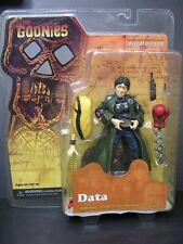 "Mezco The Goonies - Data 7"" Figure"