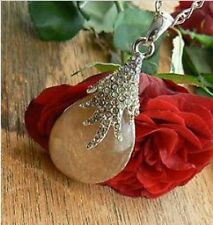 Necklace Christmas Unusual Gift for Her Mum Daughter Women sister Aunt :