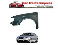 AUDI A4 2005 - 2008 B7 NEW N/S LEFT HAND FRONT WING
