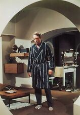 PATRICK McGOOHAN  THE PRISONER LE PRISONNIER  1968 VINTAGE PHOTO N°15
