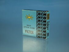 Soligor Polfilter Ø55mm - 51017