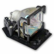 Infocus LP210 LP280 LP290 RP10S RP10X C20 C60 X540 Projector Lamp w/Housing