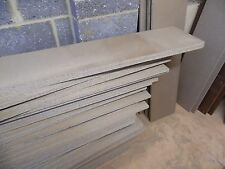 loft boards/ORDER MORE THAN 120 BOARDS FOR FREE DELIVERY(50 MILES RADIUS ONLY)