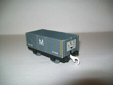 TOMY Thomas & Friends Trackmaster Troublesome Truck Train Car