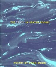 The Truth in Rented Rooms