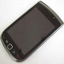 LCD Screen Display & Touch Screen Digitizer Assembled FOR Blackberry Torch 9800