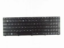 New for Asus X53B X53BR X53BY keyboard