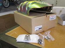 NOS Yamaha OEM M8 Rear Stay Kit XVS400 XVS650 90891-20105