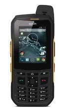 Brand New, Factory Unlocked Sonim XP6 XP6600 Military Tuff Rugged IP 68/69