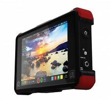 ATOMOS NINJA FLAME - NEW PRODUCT