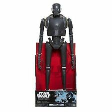 Star Wars K-2SO Rogue una gran figura 31 pulgadas (78cm) Juguete Robot Venta