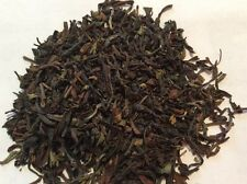 Darjeeling Margaret's Hope Black Loose Leaf Tea 8oz 1/2 lb