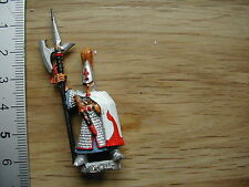 PHOENIX GUARD HAUT ELFES/HIGH ELVES WARHAMMER METAL OOP MINI M278