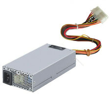 Readynas NV, NV+, NVX, 1100, 1200, 1500 PSU.Replacement for ReadyNAS ST-220FUB