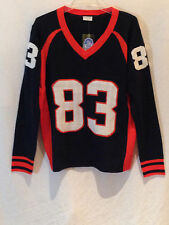 Denver Broncos sweater-NFL BRONCO'S NATION gear-Small-#1 Best Seller/Fan Fav