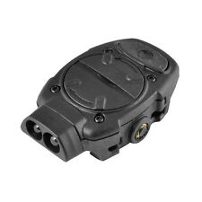 Mission First Tactical Back Up Light Pic Mount White TBLW