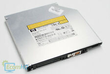 SN-208 Asus Sata 8X DVD-RW Dell K54C K54HR Optical Drive No Bezel