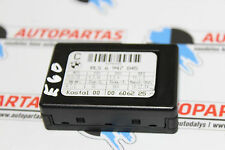 BMW E65 E66 7 SERIES E60 E61 E63 E64 rain and light sensor 6947845
