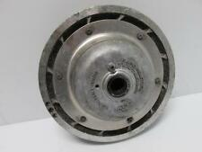 POLARIS FUSION 900 2005 2006 OEM DRIVEN SECONDARY CLUTCH PULLEY 1322368
